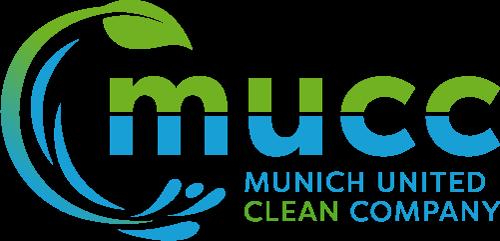 MUCC Service GmbH - Gebäudereinigung und Gebäudemanagement München